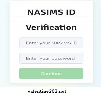 onlinetest.nasims.gov.ng – How to Score above 70% in your Npower NASIMS PORTAL online Test