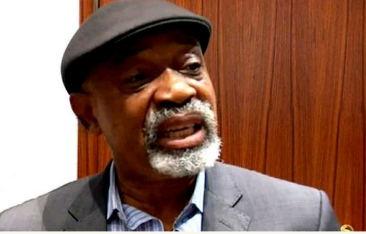 Nigeria Labour Minister threatens to sue State Governors Over Minimum Wage