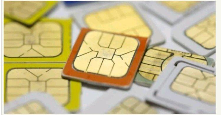 FG again Extend NIN Registration deadline by 8 weeks