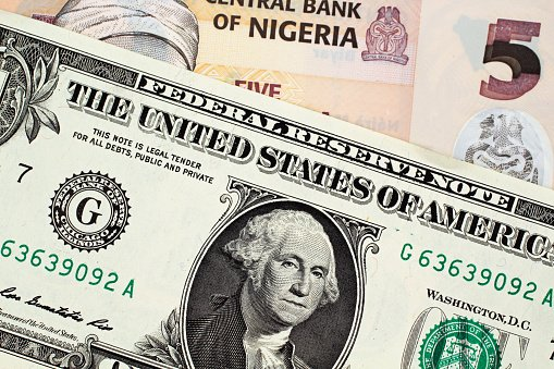 CBN Extends Naira -for- Dollar Incentive for Diaspora Remittances