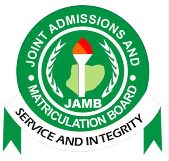 2021 UTME: How to Print your JAMB Mock examination slips