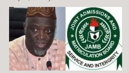 How to Create JAMB Profile for 2021 UTME
