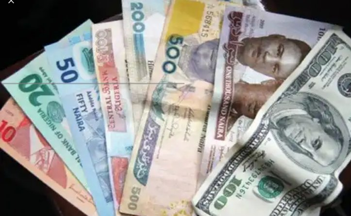 CBN Devalues Naira To N410/Dollar, Adopts NAFEX Rate across the Market in Nigeria