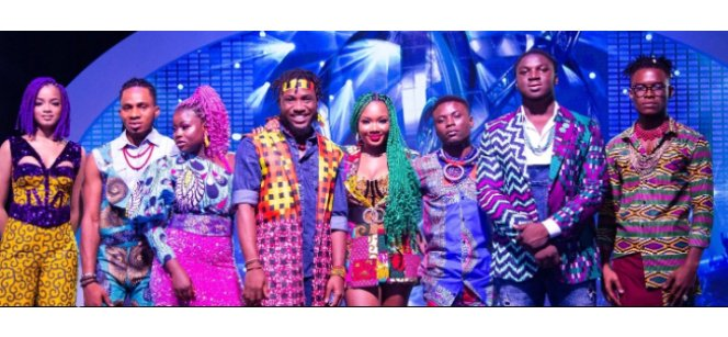 Nigerian Idol Top 8 Contestants Season 6 (2021) – Clinton Has Been Eliminated