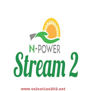 Breaking News - Npower Batch C Stream 2 Shortlisting Date will Commence by June 15