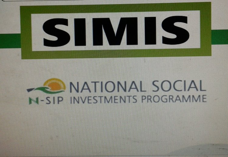 NSIP: Ministry readies Independent Monitors to monitor N-power, others, launches SIMIS App