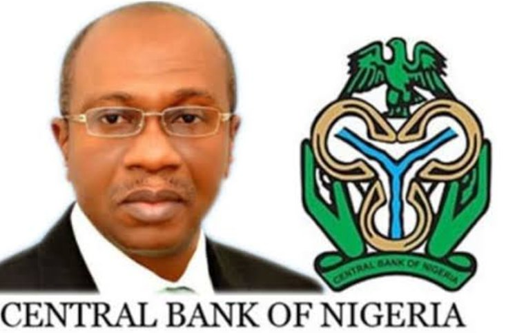 How to know if your NIRSAL/CBN Covid-19 loan is approved or Not