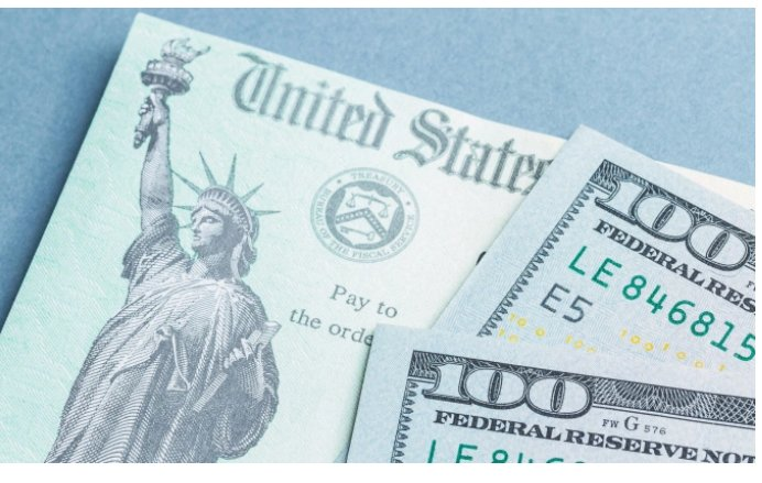 U.S. Stimulus check update: Your next payment is coming in just a few days