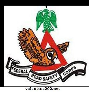 Federal Road Safety Recruitment 2021/2022 Registration Form Portal - Check Here