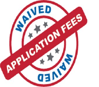 College Application Fees in America and How To Avoid Them