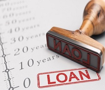How to apply for a Federal Government of Nigeria loan
