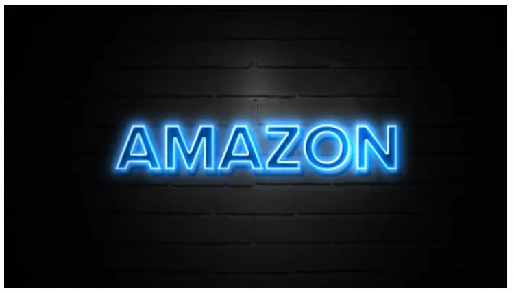 See how to get a free $15 Amazon credit right now