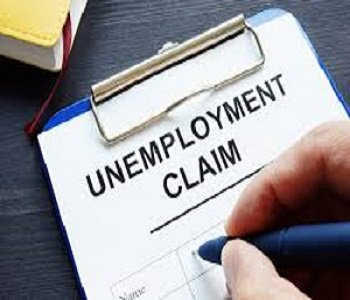 How to file for unemployment benefits if you lose your job in the U.S.A