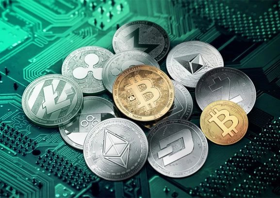 Worldwide Digital Currency - 81 countries set for central banks' digital currencies