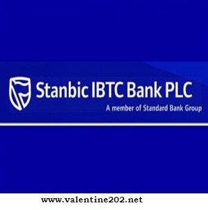 Stanbic IBTC launches SME Building Capacity series to train 3,500 entrepreneurs